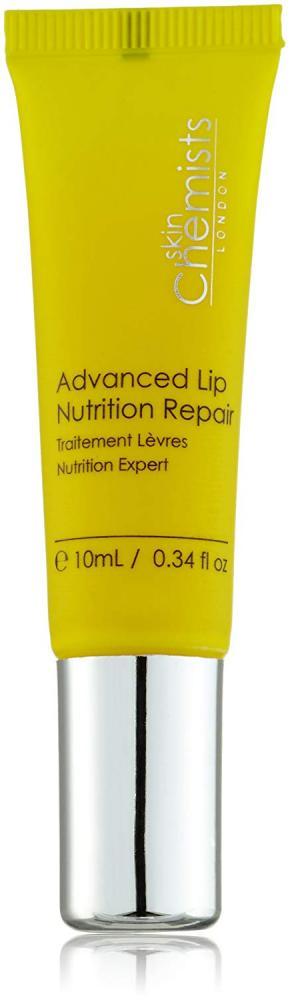 skinChemists Advanced Lip Nutrition Repair 10ml