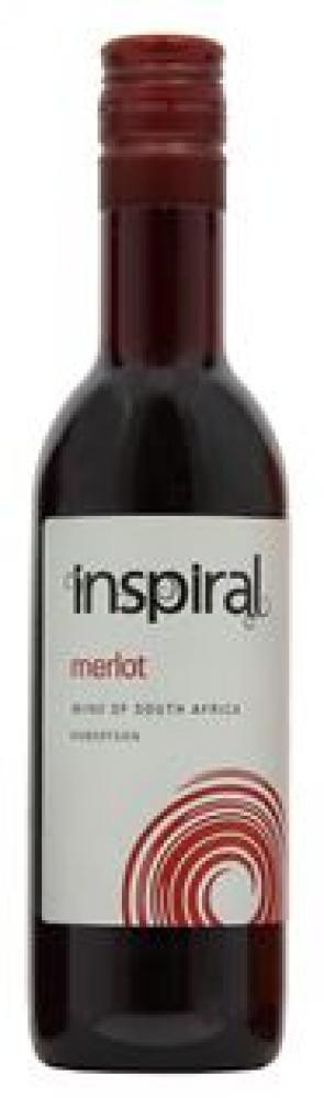 Inspiral Merlot 750ml