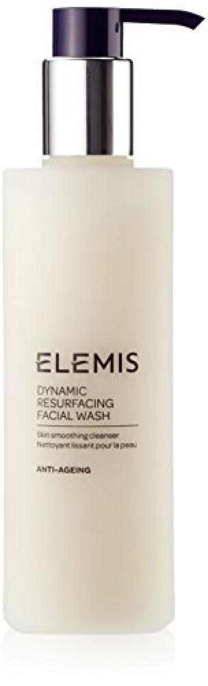 Elemis Dynamic Resurfacing Facial Wash 200 ml