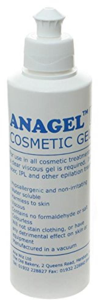 Anagel Cosmetic Gel 250 ml