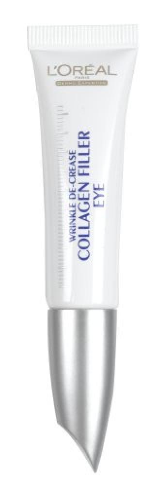 Loreal Paris Collagen Filler Eye 15 ml