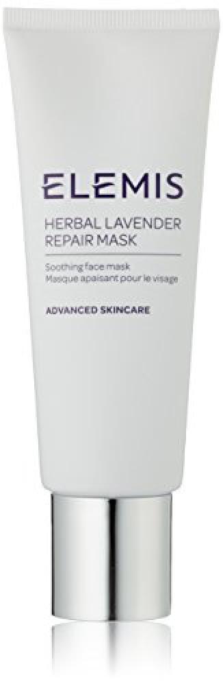 Elemis Herbal Lavender Repair Mask 75 ml