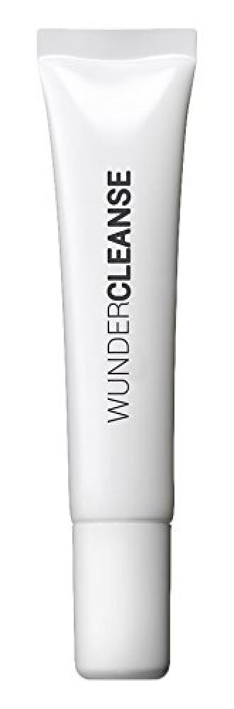 WUNDER2 WUNDERCLEANSE Brow Cleanser