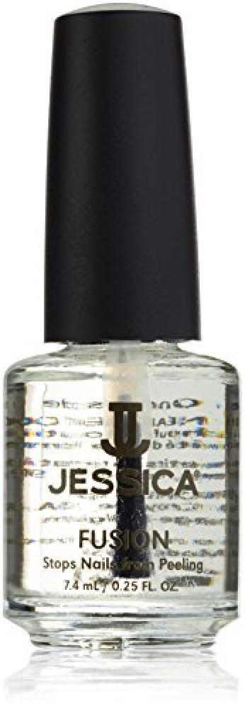 Jessica Fusion Base Coat for Peeling Nails 7.4ml