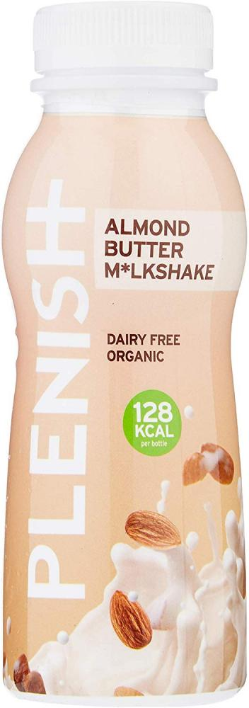 Plenish Salted Caramel Shake 250 ml