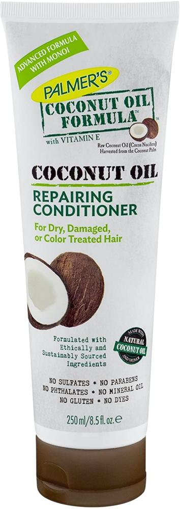 Palmers Coconut Oil Repairing Conditioner 250 ml