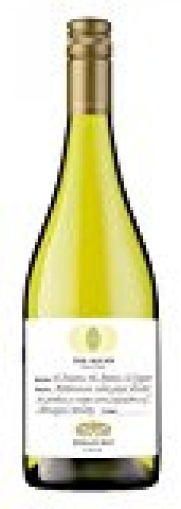 Errazuriz The Blend Collection White 75cl