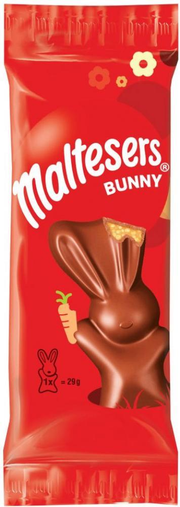 Maltesers Bunny 29g