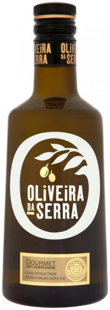 Oliveira De Serra Extra Virgin Olive Oil 500ml