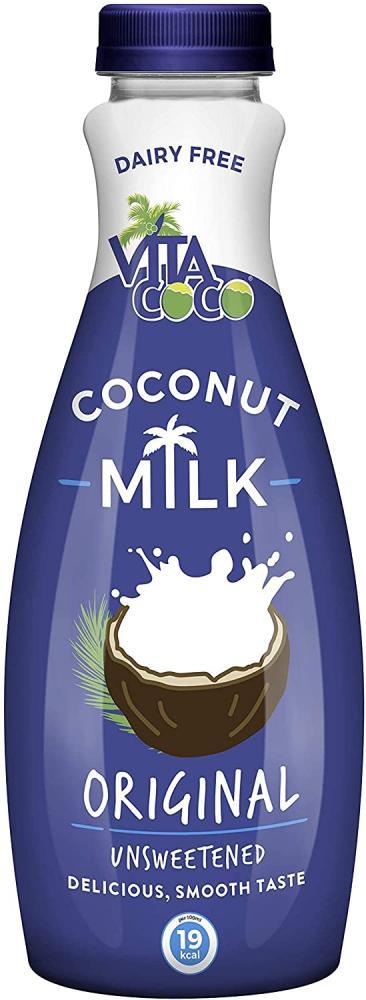 Vita coco Coconut Milk 750ml