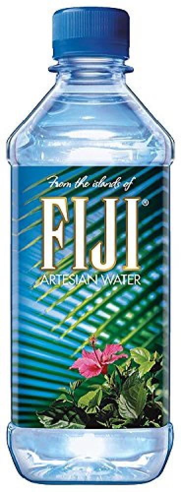 Fiji Water 500 ml