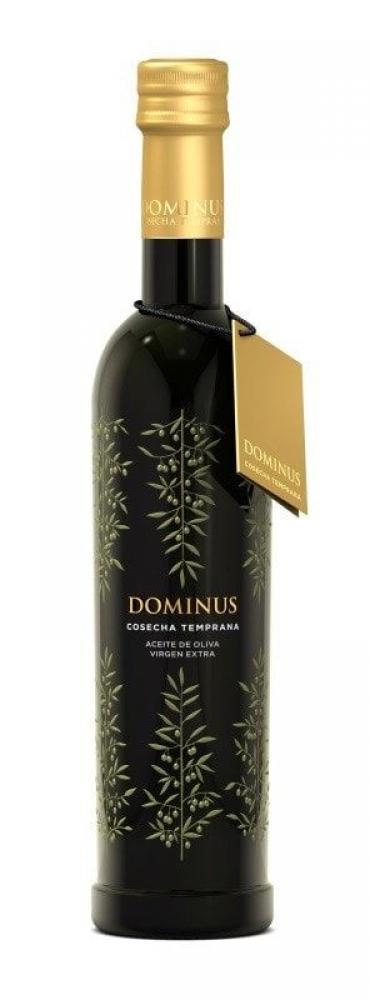 Dominus Extra Virgin Olive Oil 500ml