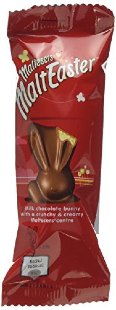 Maltesers Malteaster Bunny 29g