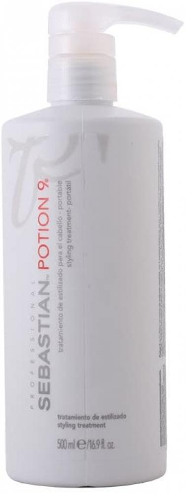 Sebastian Professional Potion 9 Wearable-Styling Treatment 500ml