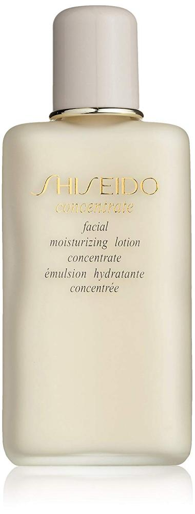 Shiseido Facial Moisturising Lotion 100 ml