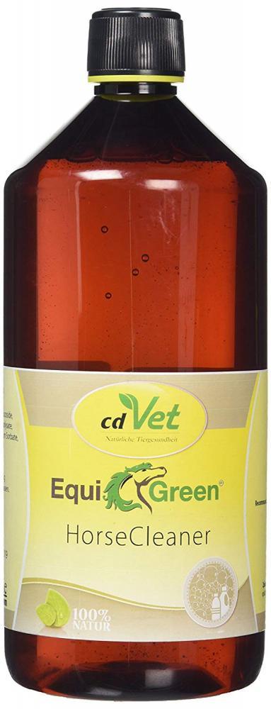 CD Vet Equi Green DarmAktiv 1000 ml