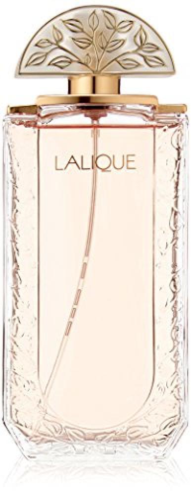 SUMMER SALE  Lalique de Lalique Eau de Parfum 100ml