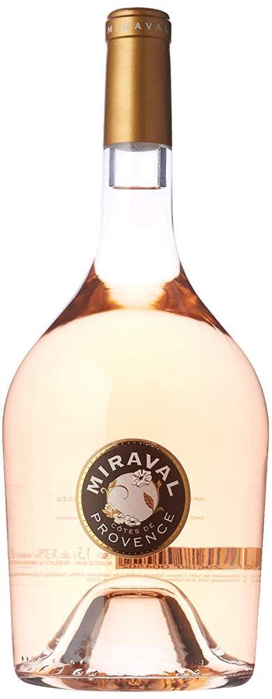 Miraval Provence 1.5L