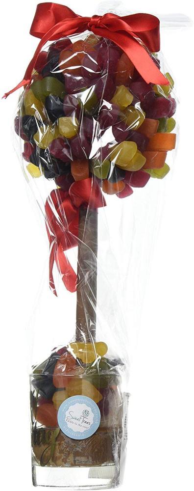 Sweet Tree by Browns Ferrero Roche Personalised Sweet Tree Happy Birthday 35 cm