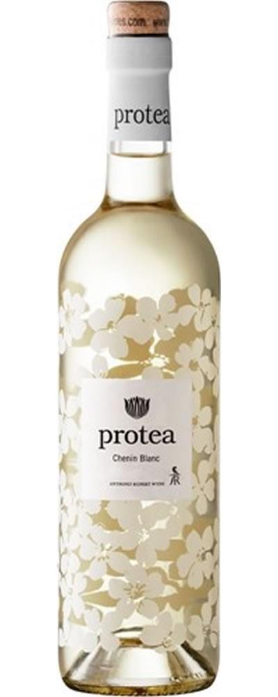 Protea Chenin Blanc 750ml 2019