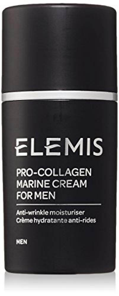 Elemis Pro-Collagen Marine Cream for Men 30 ml