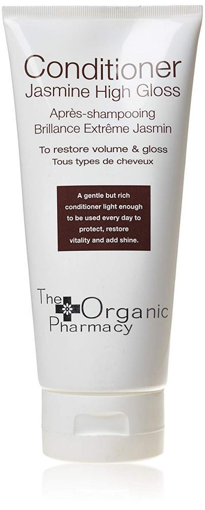 The Organic Pharmacy High Gloss Conditioner Jasmine 200 ml