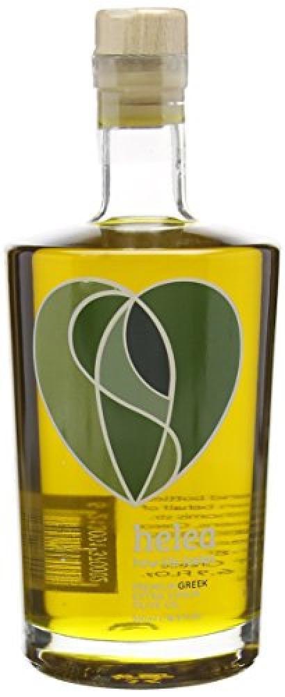Helea Premium Greek Extra Virgin Olive Oil 500 ml