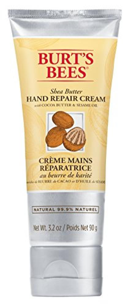 Burts Bees Shea Butter Hand Repair cream 90 g