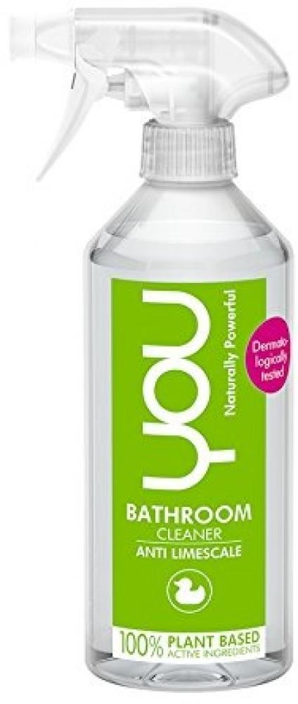 YOU Bathroom Cleaner 500 ml