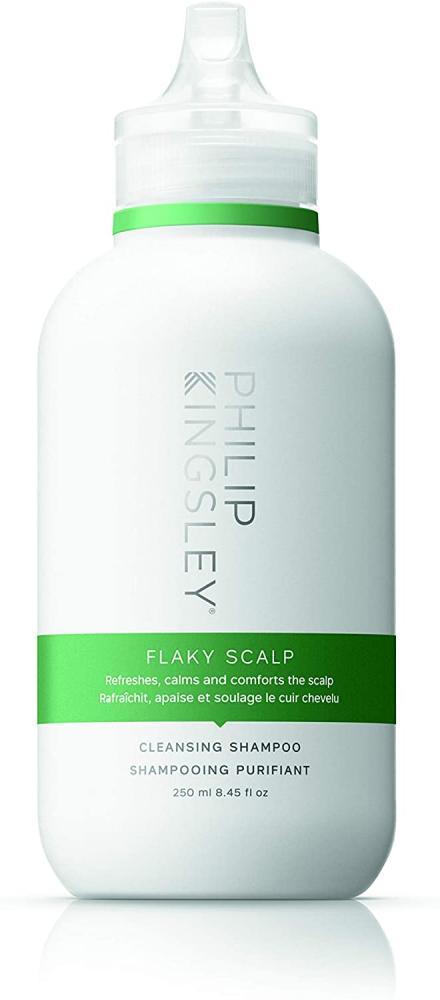 Philip Kingsley Flaky Itchy Scalp Shampoo 250 ml