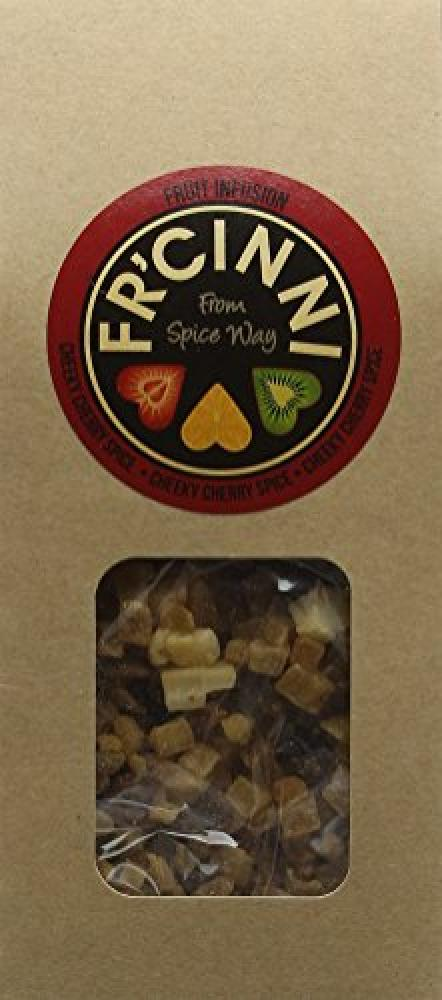 Spice Way Frcinni Fruit Infusion Cheeky Cherry Spice 175g