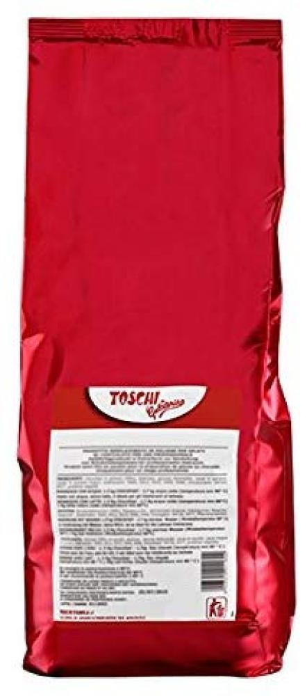 Toschi Base T50 Volume Piu Flavouring 2kg