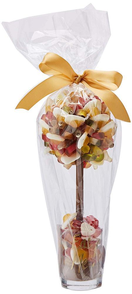 Sweet Trees Haribo Personalised Sweet Tree Eat Me 25cm