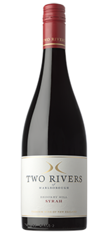 Two Rivers Tributary Pinot Noir 750ml