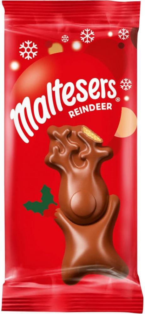 Maltesers Reindeer 29g
