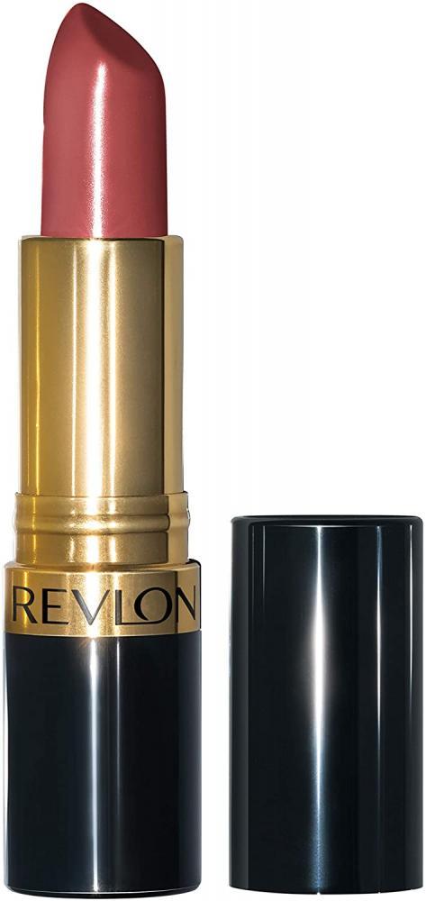 Revlon Super Lustrous LipstickRum Raisin 4.2 g