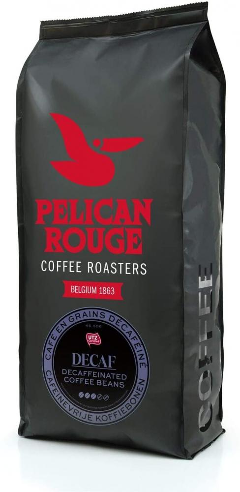 Pelican Rouge Decaf Ground Coffee 750g