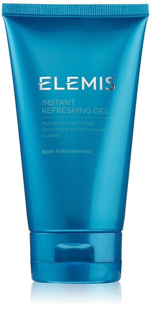Elemis Instant Refreshing Gel Muscle Reviving Body Gel 150 ml