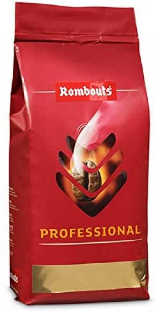 Rombouts Original Coffee 1kg