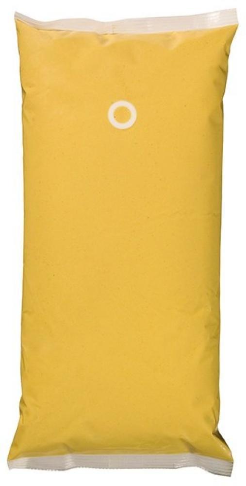 Heinz Yellow Mustard Mild 2.5l