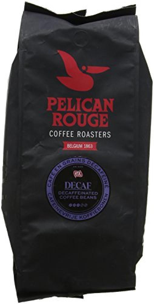 Pelican Rouge Decaf Coffee Beans 1kg