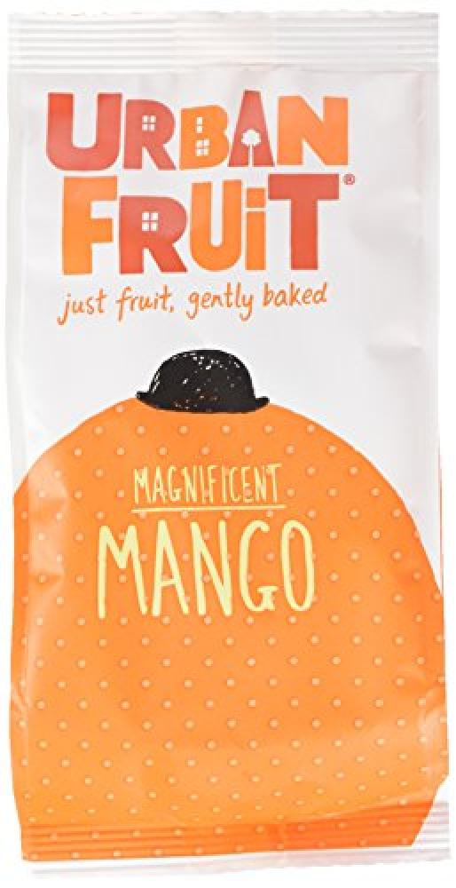 Urban Fruit Mango 100 g