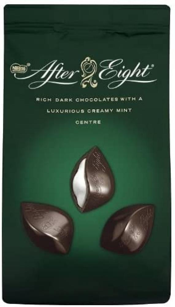 After Eight Pouch 150g