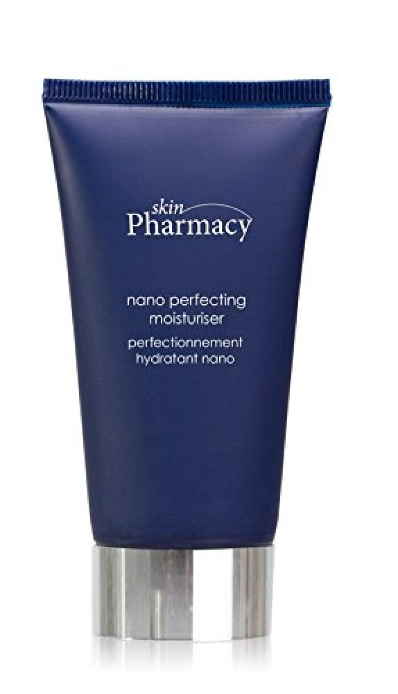 SUMMER SALE  skin Pharmacy Nano Perfect 50ml