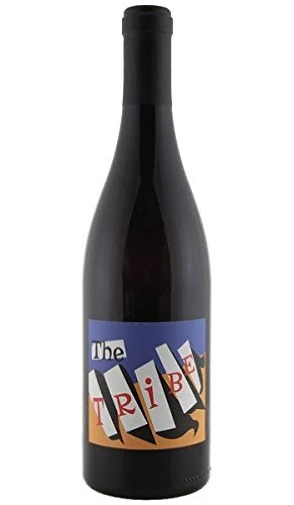 covenant The Tribe Red Wine 750ml