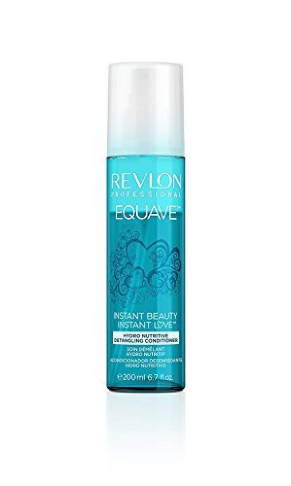 SALE  Revlon Equave Instant Beauty Hydro Nutritive Conditioner 200 ml