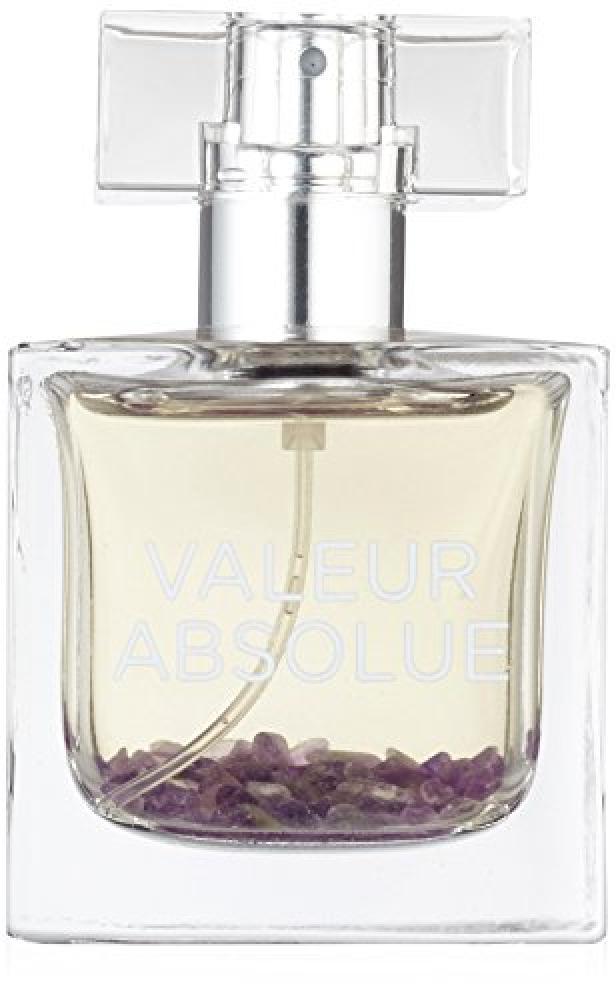 Valeur Absolue Harmonie Parfum Elixir 45ml Approved Food