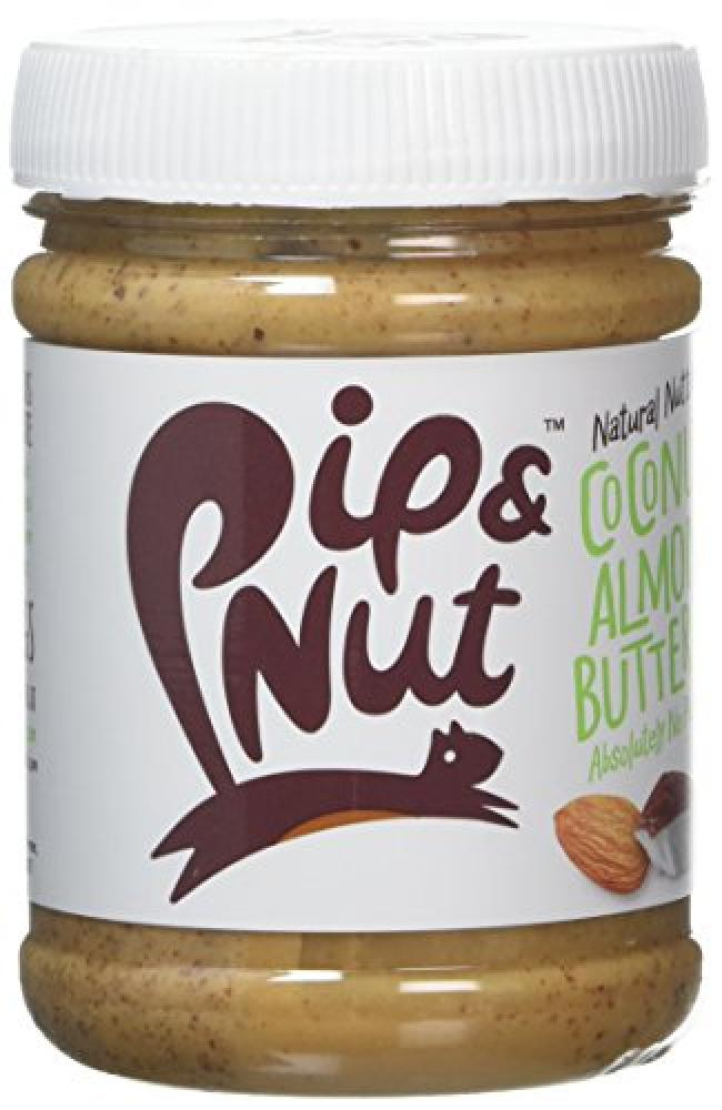 WEEKLY DEAL  Pip and Nut Coconut Almond Butter 225g