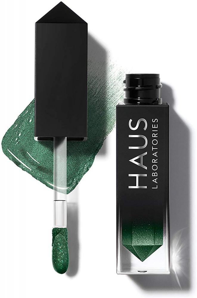 Haus Laboratories Glam Attack Liquid Eyeshadow Dynasty 3.5ml