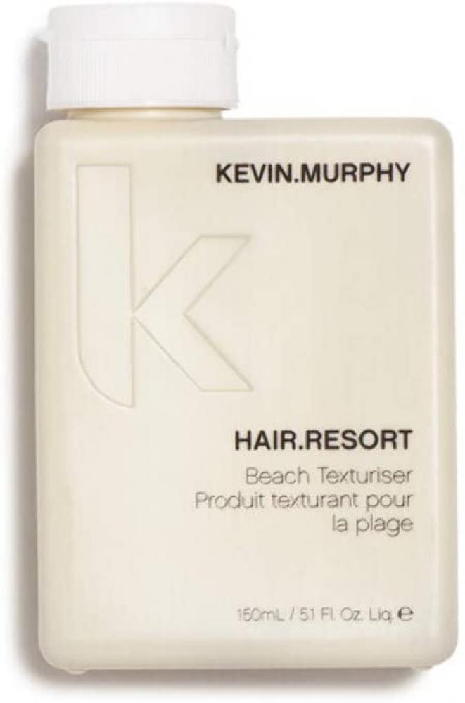 Kevin Murphy HAIR.RESORT CREAM 150ml